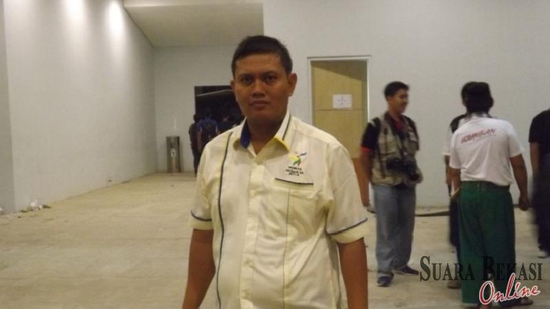 Peno Suyatno