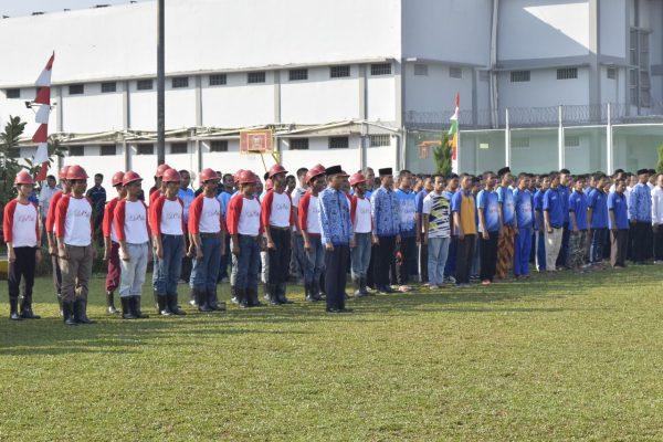 Bingkai Twibbon Peringatan Hari Kebangkitan Nasional