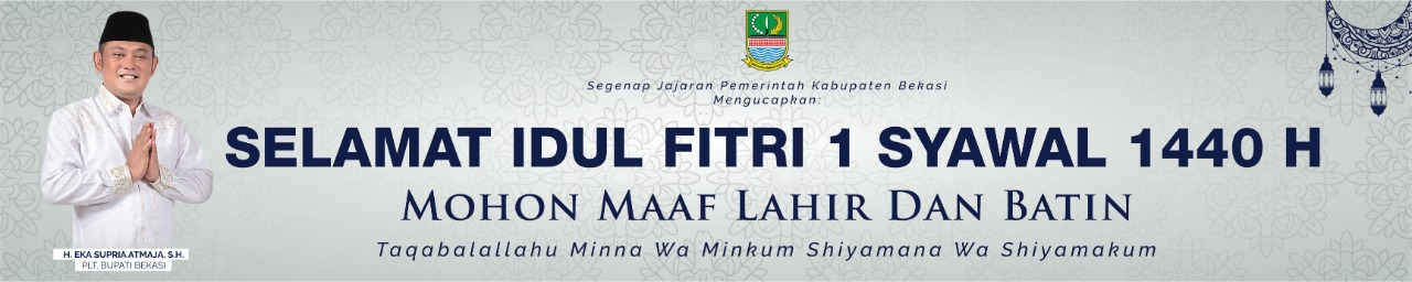 Banner Idul Fitri 1440H